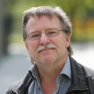 Rasmus Schwemin
