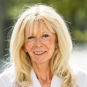Sabine Dubbels