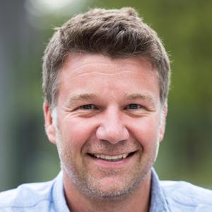 Armin Trogsch