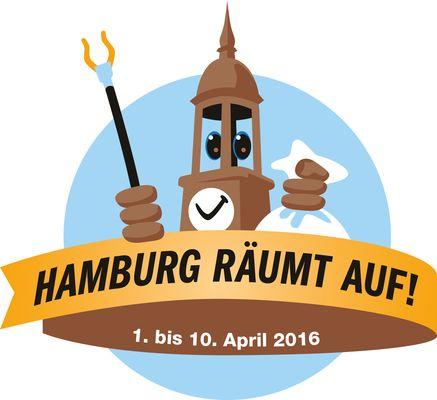 Logo-Hamburg-räumt-auf-2016