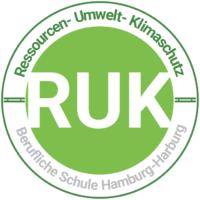 RUK_Logo