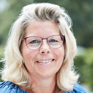 Britta Schirmer