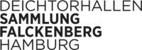 Logo 2 Falckenberg