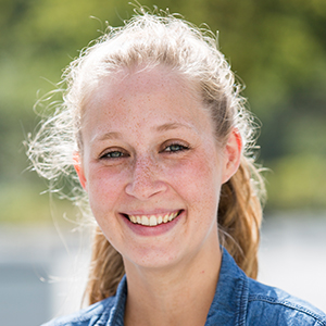Janice Jantzen