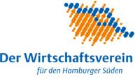 Witschaftsverein Harburg BS18