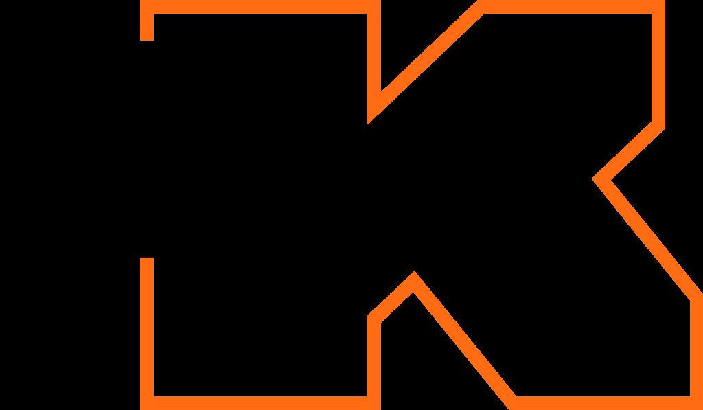 Kunstpioniere_sRGB__Logo fuer Website_Hintergrund transparent