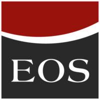 EOS_Rahmen_4C