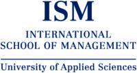 ISM_Logo_zentriert_mZusatz_CMYK