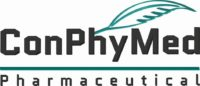 Logo-CPM-Pharma