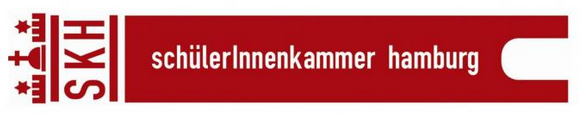 SchülerInnenkammer Hamburg