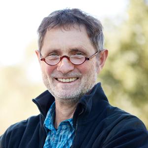 Günter Wiggering