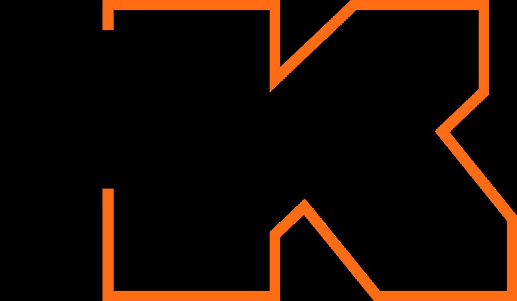 Kunstpioniere_sRGB_Logo