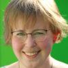 Luise Welker