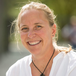 Katharina Zinner