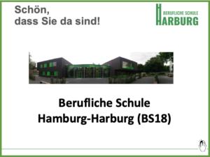 Informationen zum Beruflichen Gymnasium.ppsx