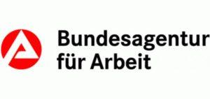 91943c8-agentur-fuer-arbeit-bochum-logo