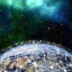 network-3607641_1920