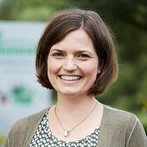 Anne Rauh-Wesseloh
