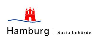 basfi-logo